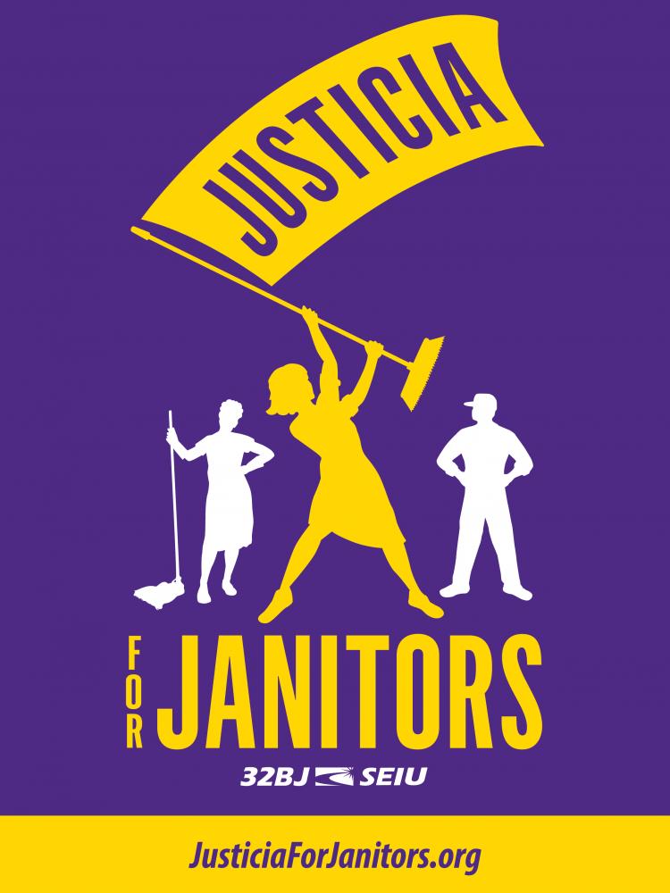 J4J Poster 8_5x11-01