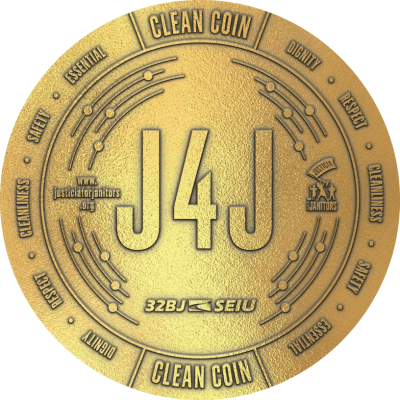 cleancoin-side-2